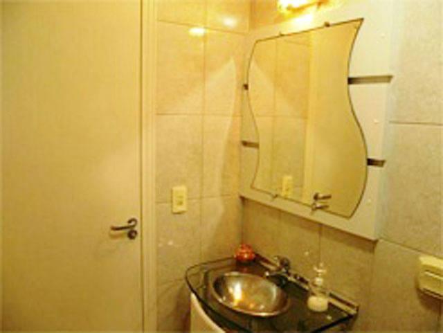 Foto 19 tainara lavabo.jpg