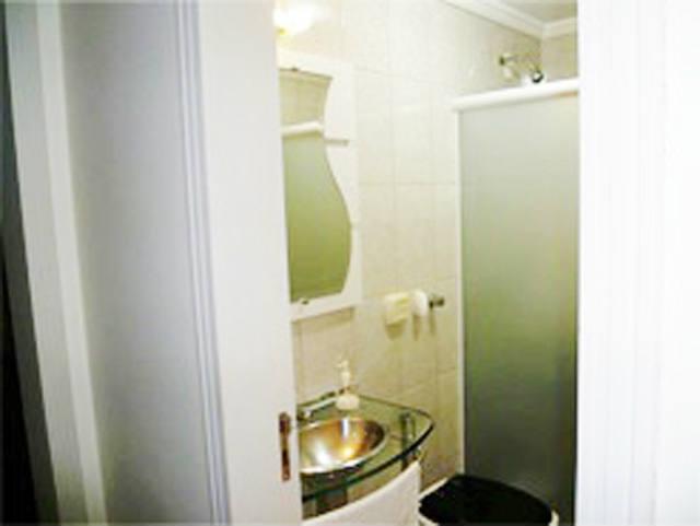 Foto 20 tainara Banho Social lavabo.jpg