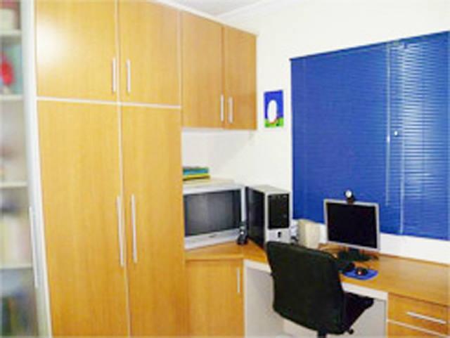 Foto 22 tainara Dormitorio 1.jpg