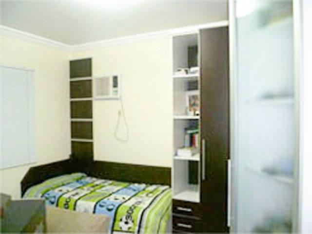 Foto 16 Tainara suite 2.jpg