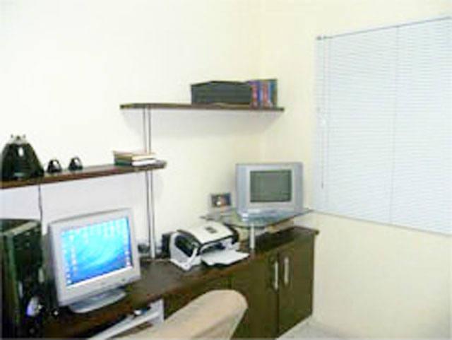Foto 17 Tainara suite 2.jpg