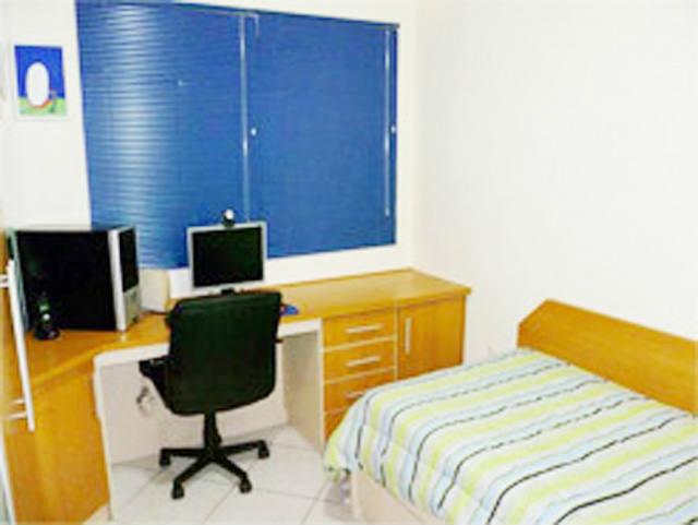 Foto 21 tainara Dormitorio 1.jpg
