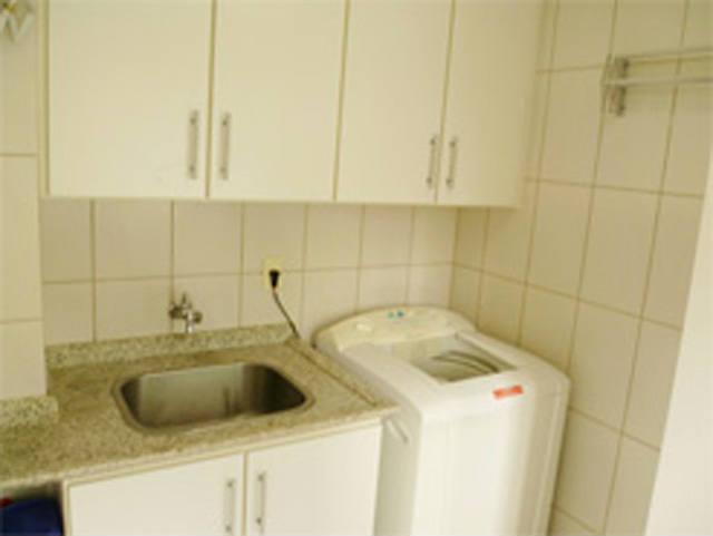 Foto 9 Tainara Area de Serviço.jpg