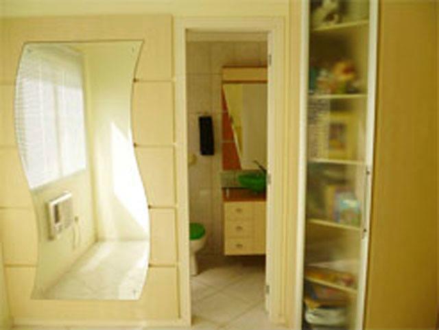 Foto 13 tainara suite 1.jpg