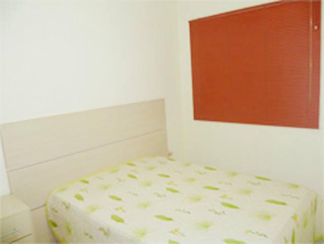Foto 24 tainara Dormitorio 2.jpg
